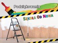 podziekowanie_szkola_od_nowa