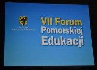 7_forum_pomorskiej_edukacji_001