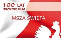msza_swieta