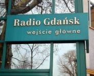 radio_gdansk_2019_003