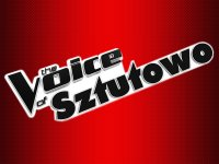 the_voice_of_sztutowo
