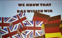 miedzyszkolny_konkurs_we_know_that_das_wissen_wir_001