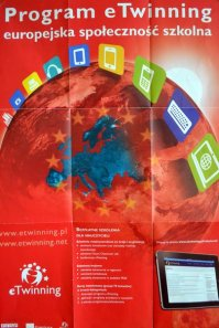 program_etwinning_europejska_spolecznosc_szkolna_001