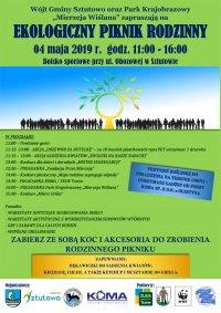 ekologiczny_piknik_rodzinny_2019