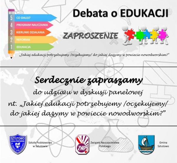 debata_o_edukacji