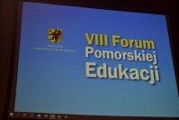 8_forum_pomorskiej_edukacji_011