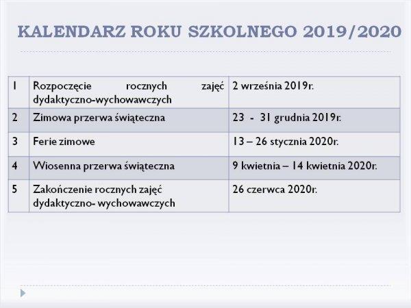 kalendarz_roku_szkolnego