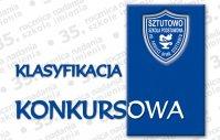 35_rocznica_klasyfikacja_konkursowa