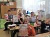 czytam_z_klasa_lekturki_spod_chmurki_012