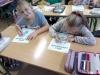 czytam_z_klasa_lekturki_spod_chmurki_016