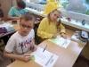 czytam_z_klasa_lekturki_spod_chmurki_017