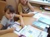 czytam_z_klasa_lekturki_spod_chmurki_029