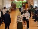 egzamin_osmoklasisty_2021_001
