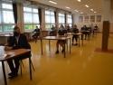 egzamin_osmoklasisty_2021_004