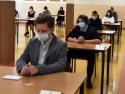 egzamin_osmoklasisty_2021_006