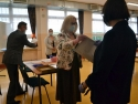 egzamin_osmoklasisty_2021_010