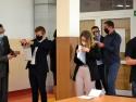 egzamin_osmoklasisty_2021_012