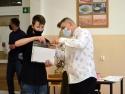 egzamin_osmoklasisty_2021_013