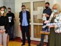 egzamin_osmoklasisty_2021_014