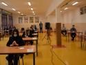 egzamin_osmoklasisty_2021_016