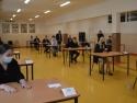 egzamin_osmoklasisty_2021_017