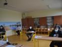 egzamin_osmoklasisty_2021_018
