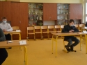 egzamin_osmoklasisty_2021_019