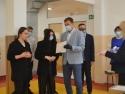 egzamin_osmoklasisty_2021_020