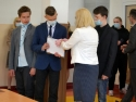 egzamin_osmoklasisty_2021_024