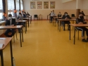 egzamin_osmoklasisty_2021_026