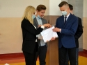 egzamin_osmoklasisty_2021_027