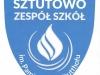 konkurs_logo_001