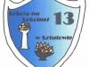 konkurs_logo_004