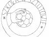 konkurs_logo_005