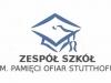 konkurs_logo_006