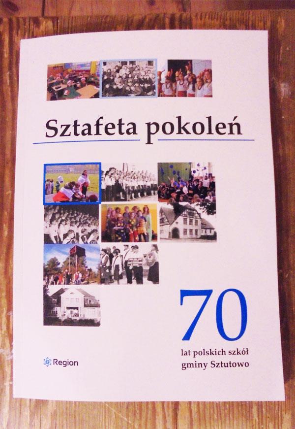 ksiazka_sztafeta_pokolen