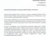 burmistrz_krynica_morska