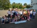 miedzynarodowy_dzien_kropki_2020_021