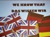 miedzyszkolny_konkurs_we_know_that_das_wissen_wir_001