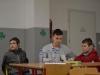 miedzyszkolny_konkurs_we_know_that_das_wissen_wir_007
