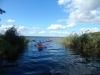morze_nad_jeziora_009