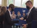 nagrody_wojta_gminy_sztutowo_2021_001