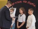 nagrody_wojta_gminy_sztutowo_2021_004