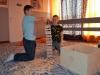 nowy_kacik_dla_uczniow_004