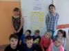 od_grosika_do_zlotowki_styczen_001