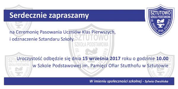 pasowanie_na_ucznia_2017