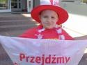 pierwszaki_kibicuja_polska_gola_polska_gola_taka_jest_kibicow_wola_006