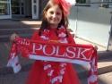 pierwszaki_kibicuja_polska_gola_polska_gola_taka_jest_kibicow_wola_014