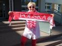 pierwszaki_kibicuja_polska_gola_polska_gola_taka_jest_kibicow_wola_019