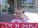 pierwszaki_kibicuja_polska_gola_polska_gola_taka_jest_kibicow_wola_020